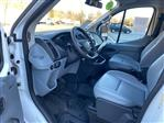 2016 Transit 150 Low Roof 4x2, Empty Cargo Van #CP902039 - photo 16