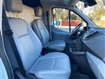 2016 Transit 150 Low Roof 4x2, Empty Cargo Van #CP902039 - photo 21