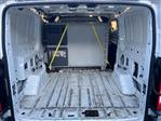 2016 Transit 150 Low Roof 4x2, Empty Cargo Van #CP902039 - photo 2