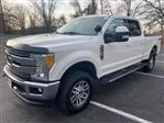 2017 F-350 Crew Cab 4x4, Pickup #CP902429 - photo 10