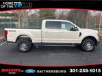 2017 F-350 Crew Cab 4x4, Pickup #CP902429 - photo 3
