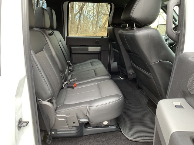 2015 F-250 Crew Cab 4x4, Pickup #CP902669 - photo 20
