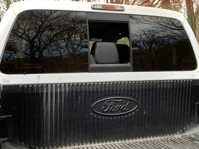 2015 F-250 Crew Cab 4x4, Pickup #CP902669 - photo 34