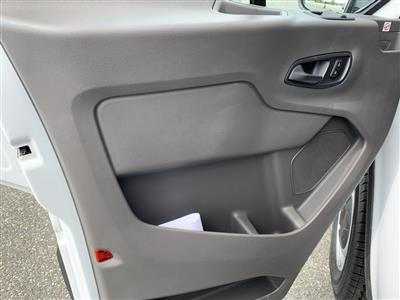 2020 Ford Transit 350 Low Roof RWD, Empty Cargo Van #CP903879 - photo 14