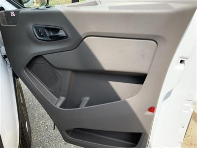 2020 Ford Transit 350 Low Roof RWD, Empty Cargo Van #CP903879 - photo 17