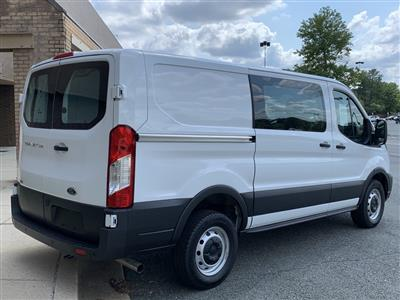 2020 Ford Transit 350 Low Roof RWD, Empty Cargo Van #CP903879 - photo 6