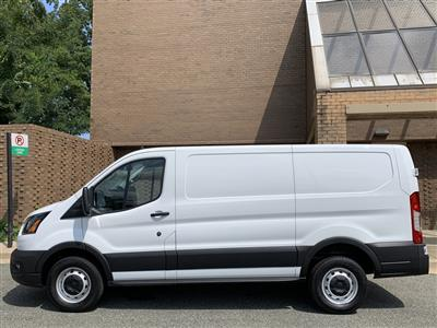 2020 Ford Transit 350 Low Roof RWD, Empty Cargo Van #CP903879 - photo 7
