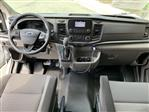 2020 Ford Transit 350 Low Roof RWD, Empty Cargo Van #CP903879 - photo 15