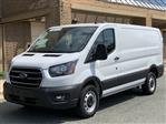 2020 Ford Transit 350 Low Roof RWD, Empty Cargo Van #CP903879 - photo 9