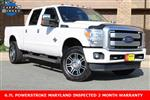 2016 Ford F-250 Crew Cab 4x4, Pickup #CP903979 - photo 1