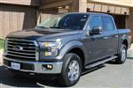2016 Ford F-150 SuperCrew Cab 4x4, Pickup #CP904009 - photo 11