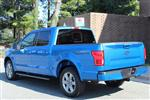 2019 Ford F-150 SuperCrew Cab 4x4, Pickup #CP904099 - photo 10