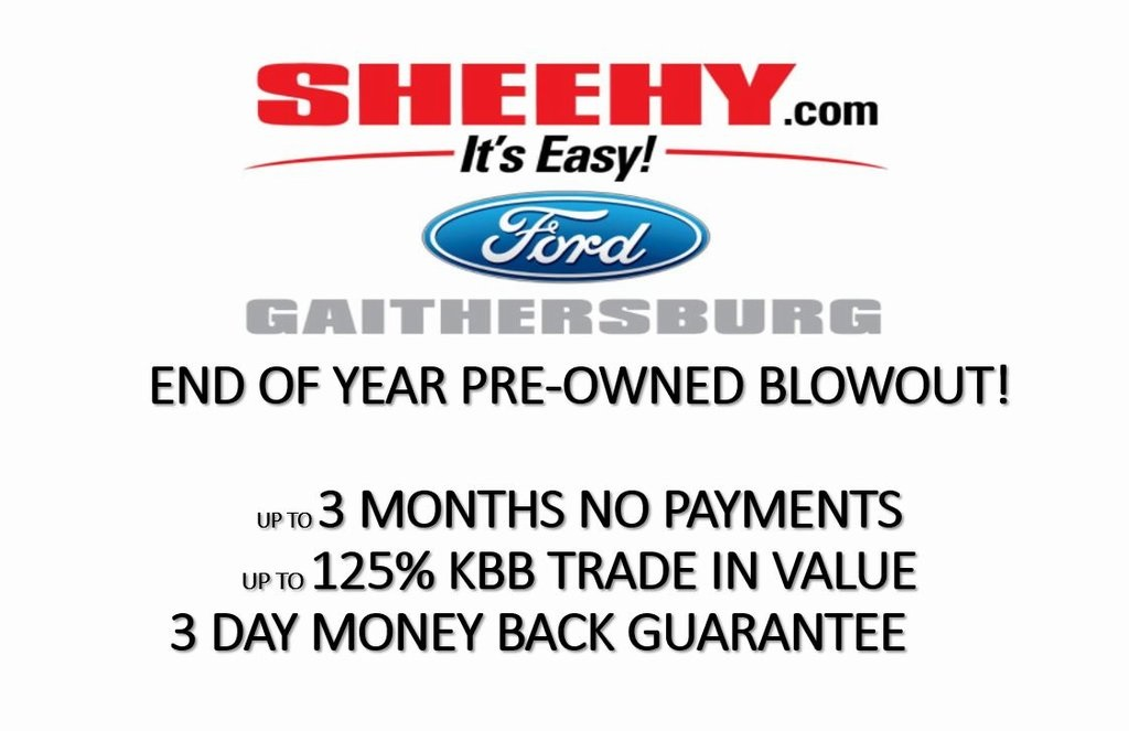 2013 Ford F-150 SuperCrew Cab 4x4, Pickup #CP90419A - photo 2