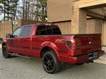 2013 Ford F-150 SuperCrew Cab 4x4, Pickup #CP90419A - photo 14