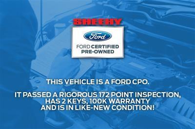 2019 Ford F-250 Crew Cab 4x4, Pickup #CP905049 - photo 3