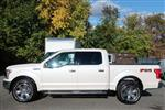 2019 Ford F-150 SuperCrew Cab 4x4, Pickup #CP905159 - photo 9