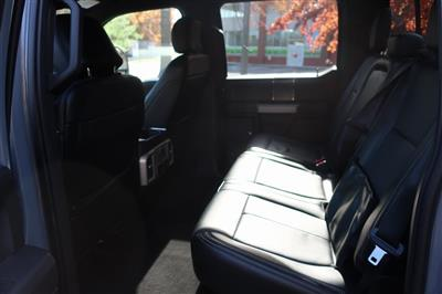 2019 Ford F-150 SuperCrew Cab 4x4, Pickup #CP906319 - photo 36