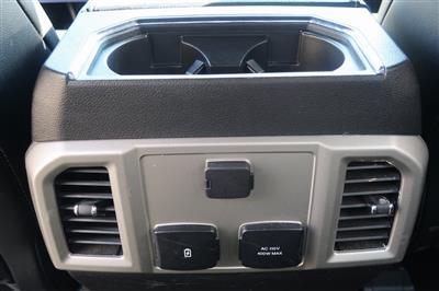 2019 Ford F-150 SuperCrew Cab 4x4, Pickup #CP906319 - photo 38