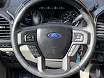 2018 Ford F-150 SuperCrew Cab 4x4, Pickup #CP906399 - photo 30