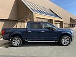 2018 Ford F-150 SuperCrew Cab 4x4, Pickup #CP906399 - photo 7