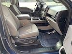2018 Ford F-150 SuperCrew Cab 4x4, Pickup #CP906399 - photo 42