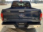 2018 Ford F-150 SuperCrew Cab 4x4, Pickup #CP906399 - photo 10