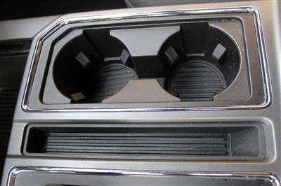 2018 Ford F-150 SuperCrew Cab 4x4, Pickup #CP90640A - photo 45