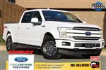 2018 Ford F-150 SuperCrew Cab 4x4, Pickup #CP906549 - photo 1