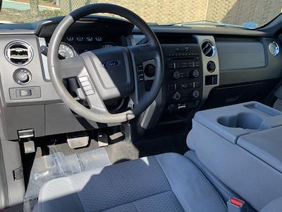 2014 Ford F-150 Super Cab 4x4, Pickup #CP9716A - photo 4