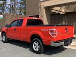 2014 Ford F-150 Super Cab 4x4, Pickup #CP9716A - photo 11