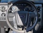 2014 Ford F-150 Super Cab 4x4, Pickup #CP9716A - photo 28
