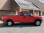 2014 Ford F-150 Super Cab 4x4, Pickup #CP9716A - photo 5