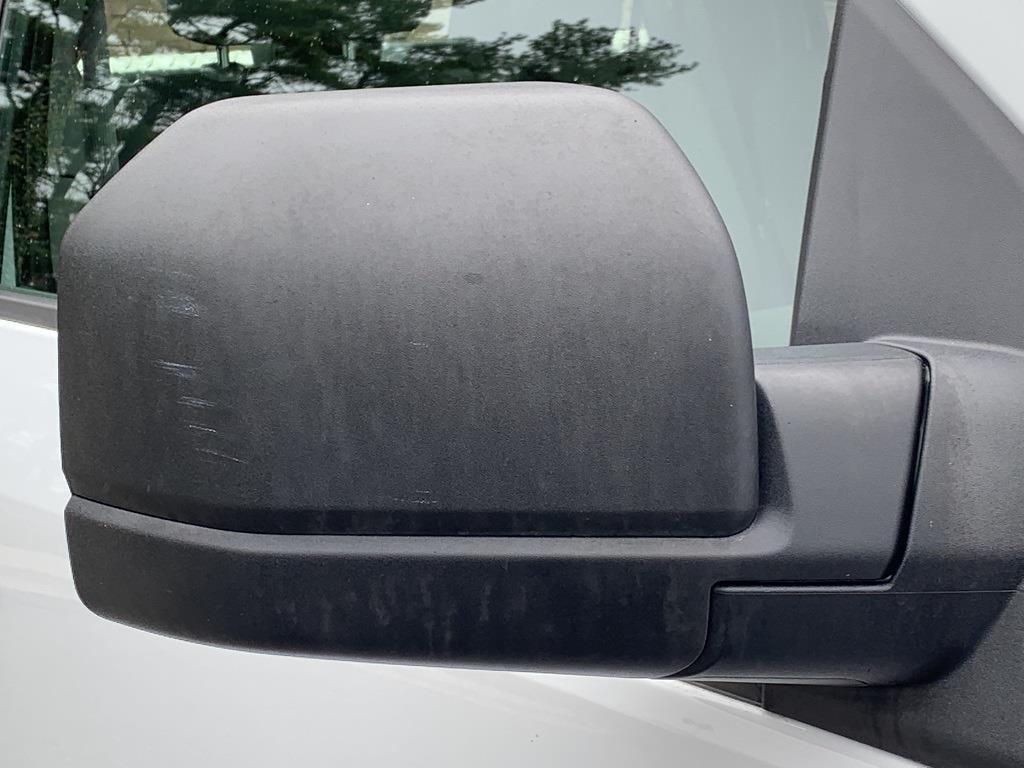 2018 Ford F-150 Super Cab 4x4, Pickup #CP99109 - photo 17
