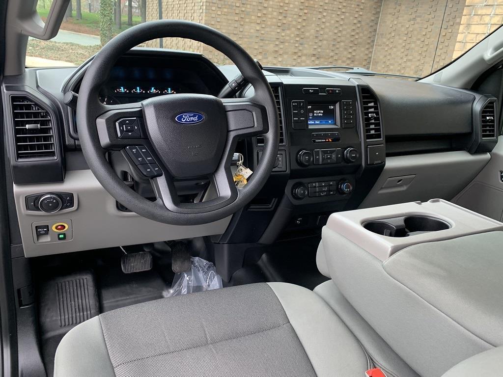 2018 Ford F-150 Super Cab 4x4, Pickup #CP99109 - photo 27