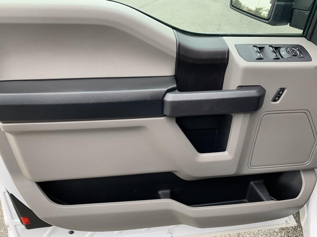 2018 Ford F-150 Super Cab 4x4, Pickup #CP99109 - photo 33