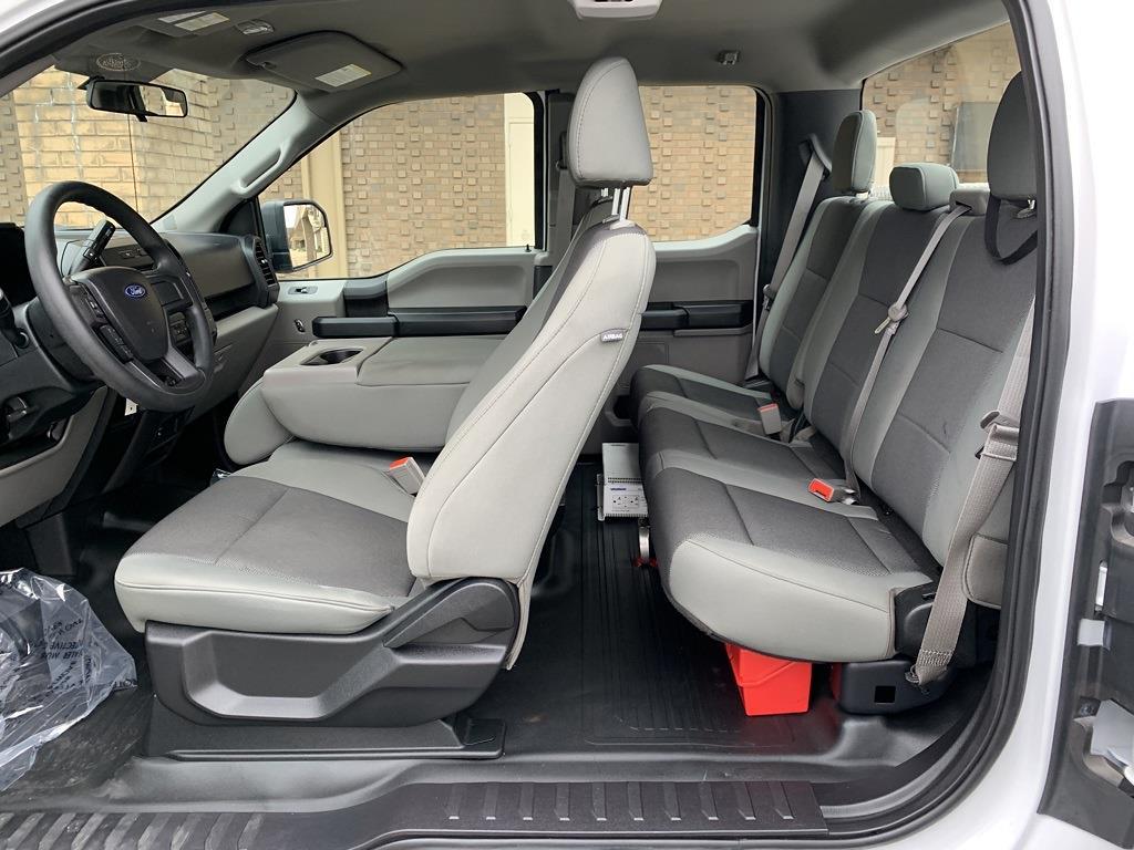 2018 Ford F-150 Super Cab 4x4, Pickup #CP99109 - photo 34