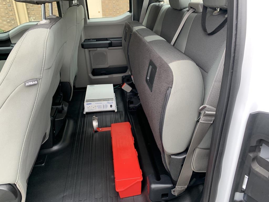 2018 Ford F-150 Super Cab 4x4, Pickup #CP99109 - photo 38