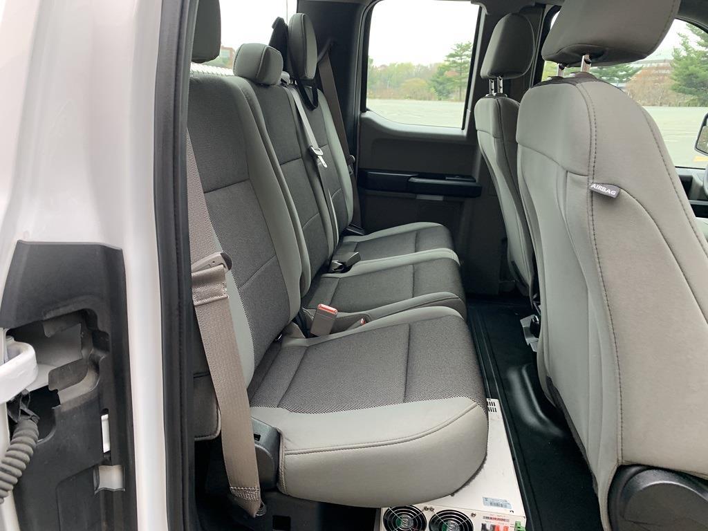 2018 Ford F-150 Super Cab 4x4, Pickup #CP99109 - photo 46