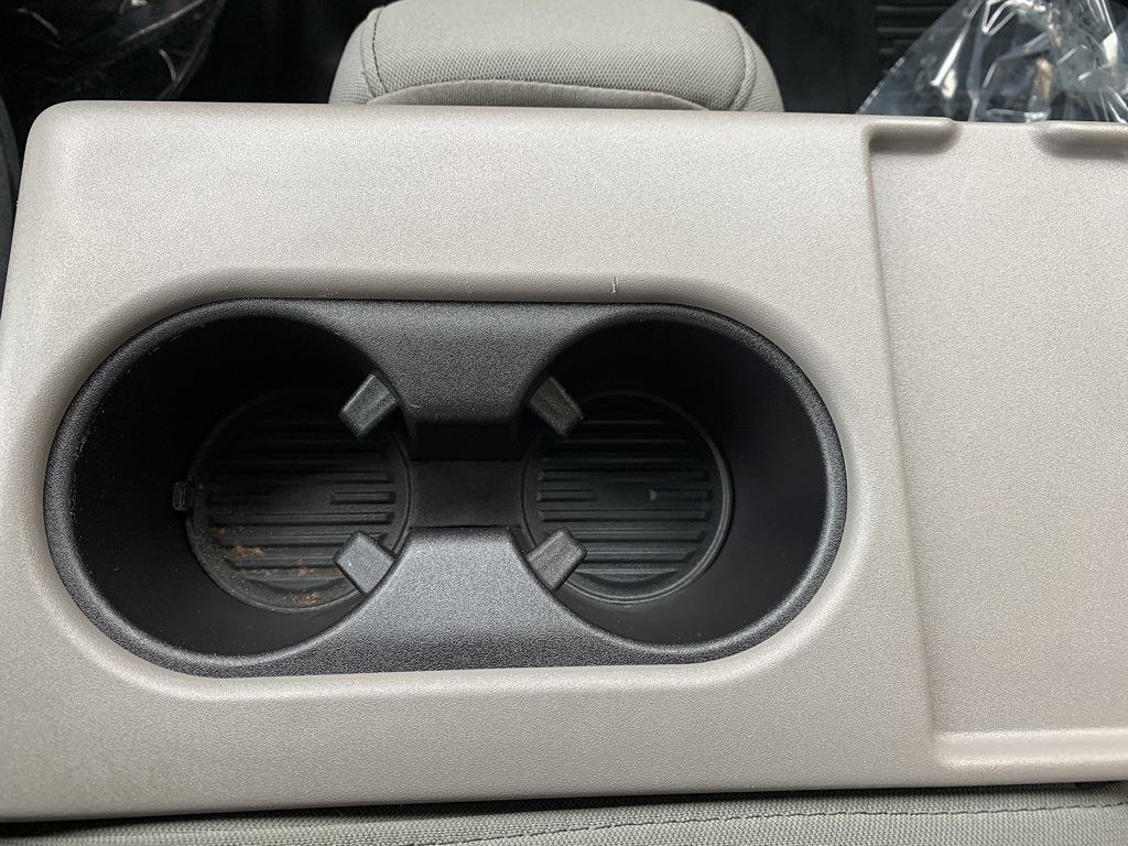 2018 Ford F-150 Super Cab 4x4, Pickup #CP99109 - photo 49