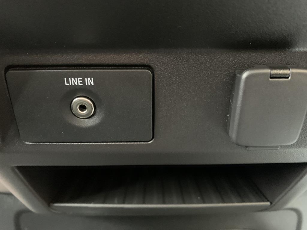 2018 Ford F-150 Super Cab 4x4, Pickup #CP99109 - photo 50