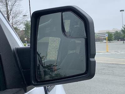 2018 Ford F-150 Super Cab 4x4, Pickup #CP99109 - photo 18
