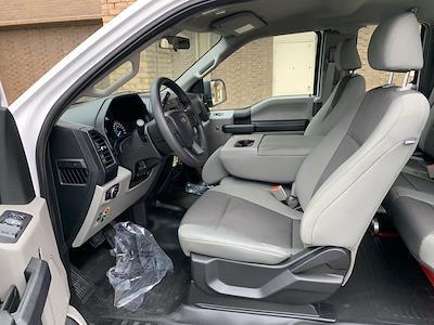 2018 Ford F-150 Super Cab 4x4, Pickup #CP99109 - photo 32