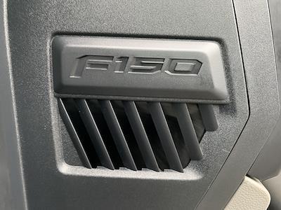 2018 Ford F-150 Super Cab 4x4, Pickup #CP99109 - photo 37