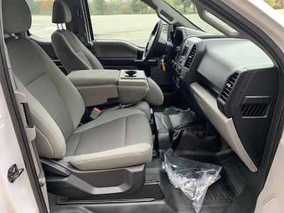 2018 Ford F-150 Super Cab 4x4, Pickup #CP99109 - photo 42