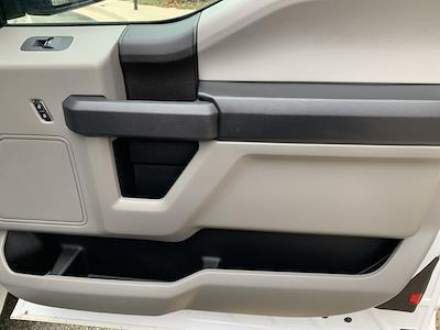 2018 Ford F-150 Super Cab 4x4, Pickup #CP99109 - photo 43