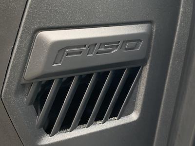 2018 Ford F-150 Super Cab 4x4, Pickup #CP99109 - photo 44
