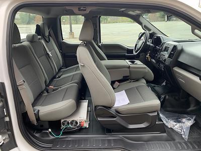 2018 Ford F-150 Super Cab 4x4, Pickup #CP99109 - photo 45