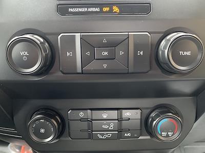 2018 Ford F-150 Super Cab 4x4, Pickup #CP99109 - photo 53