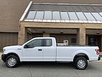 2018 Ford F-150 Super Cab 4x4, Pickup #CP99109 - photo 12