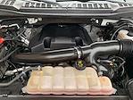 2018 Ford F-150 Super Cab 4x4, Pickup #CP99109 - photo 26
